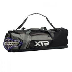 Lacrosse Bag STX 36 Challenger Field Hockey Equipment Bags S