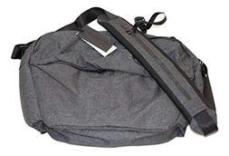 large shoulder messenger bag