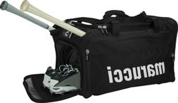 Marucci MBTDB Player Duffel Bag Baseball / Softball Equipmen