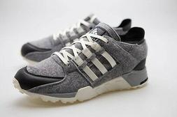 Adidas Men Equipment Running Support Wool  AQ8454