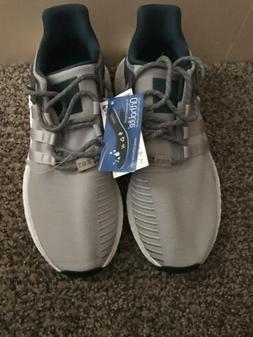Men Adidas Originals EQT Equipment Support Running Shoe