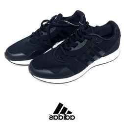 adidas Men's Equipment 16 M Running Shoes US 8.5 Black - Fre