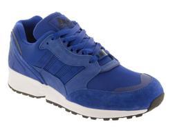 Adidas Men's Equipment Running Cushion Running Shoe