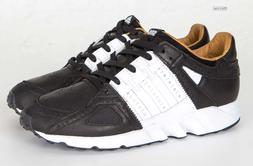 adidas Men's Equipment Running Guidance 93 SNS Black/White A