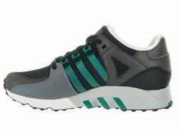 Adidas Men's Equipment Running Support Running Shoe