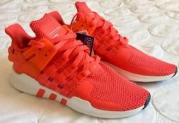 Men's ADIDAS EQUIPMENT Running Shoes 8 M NEW Ortholite Cli