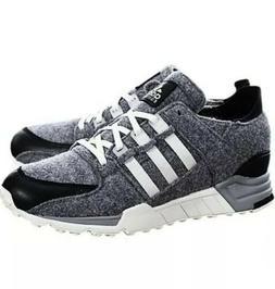 Men's Adidas Equipment Running Support Wool  AQ8454