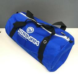 Maverik Lacrosse Mini Monster Team Bag, Royal