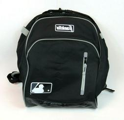 Franklin Sports MLB Batpack Bag - Perfect for Baseball, Soft