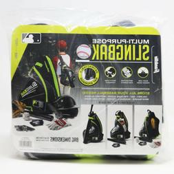 Franklin MLB Youth Multi-Purpose Slingbak Baseball / Softbal