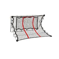 Franklin Sports MLS X-Ramp 2 In 1 Soccer Trainer
