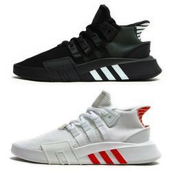 NEW Adidas Equipment Bask ADV Men's Shoes, Core, Size, CQ2