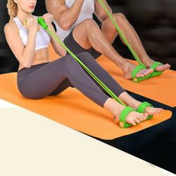 New Hot Fitness Exercise Equipment Sit-up Exercise Device Tr