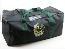 New! London JR Knights Team Issued Ice Hockey Player Pro Tra