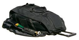 New Maxballbags Cobra XLIII Baseball Softball Catchers Rolle