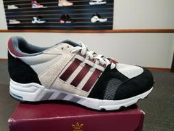 New Adidas Men's EQUIPMENT RUNNING EQT CUSHION 93 x Footpatr
