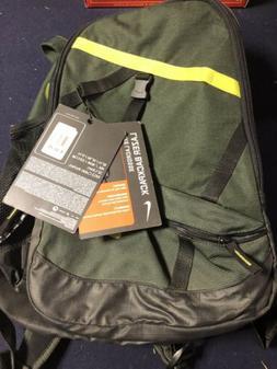 New Nike Lazar Backpack