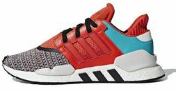 NEW ! Adidas Originals EQT Size 11 Equipment Support 91/18 B