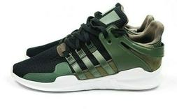 NEW Adidas  EQT Support ADV  Men's Equipment Training Shoes