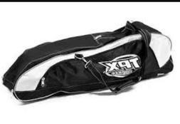 NEW Louisville Slugger TPX Locker Baseball Equipment Locker