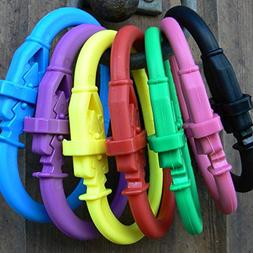 Nunn Finer Equi Ping Safety Release - Size:one Size Color:pi