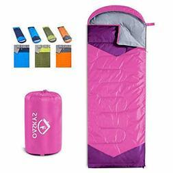 oaskys camping sleeping bag camping gear equipment