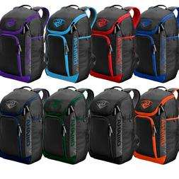 Louisville Slugger Omaha Stick Pack Backpack – Baseball &