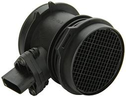 Bosch Original Equipment 0280217515 Mass Air Flow Sensor  -