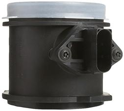 Bosch Original Equipment 0280218010 Mass Air Flow Sensor  -