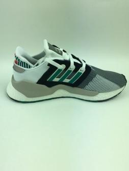 Adidas Originals EQT Equipment Support 91/18 Boost AQ1037 Me