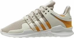 Adidas Originals Men's EQUIPMENT SUPPORT ADV Running Shoes B
