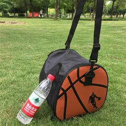outdoor sports ball bags training equipment accessories