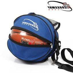 Outdoor Sports Shoulder Soccer Ball Bags  Training Equipment