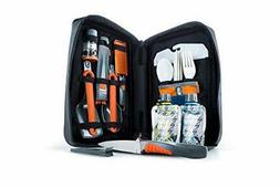 Emart Photography Softbox Lighting Kit, Photo Equipment Stud