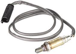 Bosch Oxygen Sensor 15109