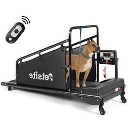 Pet Treadmill Indoor Exercise For Dogs Pet Exercise Equipmen