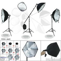 Photo Equipment Studio Video Light Lamp Studio Boom Light St