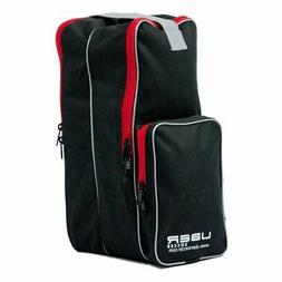 Uber Soccer Player Equipment Bag - Cleats Bag