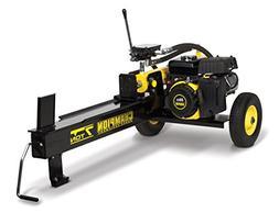 Champion Power Equipment 7 Ton Log Splitter