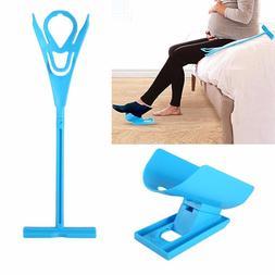 Pregnancy Socks Wear Insole <font><b>Equipment</b></font> Sl