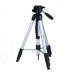 Albott Professional Photography Equipment Tripod for DSLR Ca