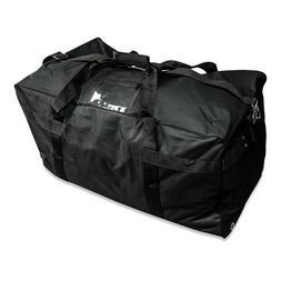 proguard team bag