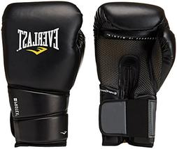 ProTex2 Training Gloves 16oz