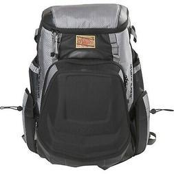 Rawlings R1000 -GR/B Baseball Equipment Bags Backpacks