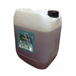Organic Raw Blue Agave Nectar 5 Gallon