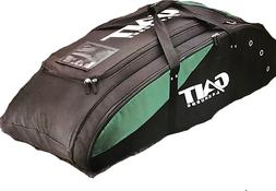 Gait Lacrosse RECDB Duffle Bag