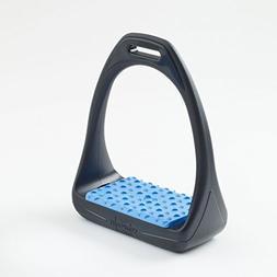 Compositi Reflex 3D Wide Track Irons 4.75 Light Blue