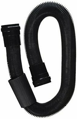 Master Equipment Replacement Dryer Hoses for FlashDry Contro
