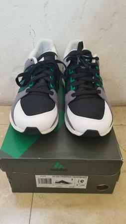 Adidas S79111 Men's Equipment Support 93/16 Size 9.5