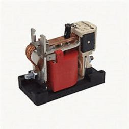 SNORKEL AERIAL LIFT CONTACTOR 24 VOLT PARTS 465026 EQUIPMENT